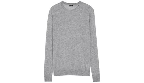 light sweaters for summer lightweight sweaters for summer layering 2017