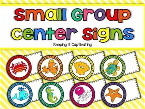 Theme Names For Groups | 1000 images about classroom ocean theme on pinterest