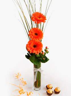 como hacer arreglos de flores con gerberas apexwallpapers com arreglos florales con gerberas y combinaciones arreglo