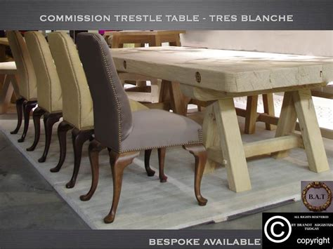 top 30 dining table manufacturers uk dining table