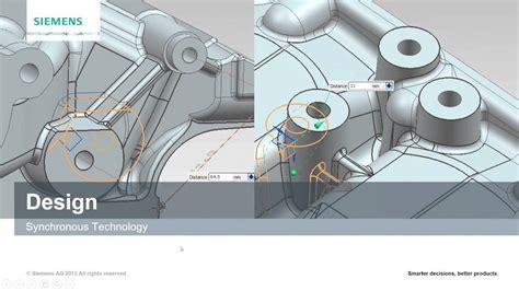 autocad tutorial in jaipur image gallery nx cad