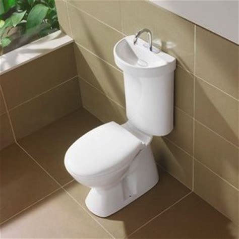 Eco Flush Toilet Not Flushing by 1000 Images About Japanese Toilets On Pinterest Toilets