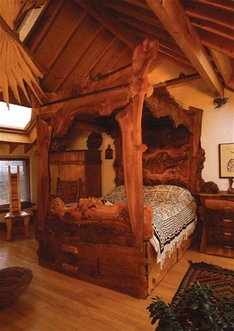viking home decor 25 best ideas about medieval bedroom on pinterest