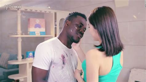 twc commercial actress what did you do racist chinese laundry commercial sparks outrage cnn