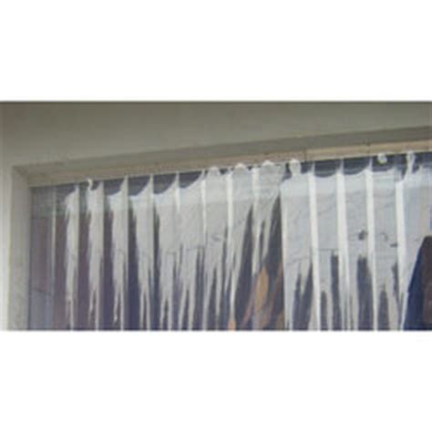 dust control curtains dust control plastic strip curtains from jmt plasp private