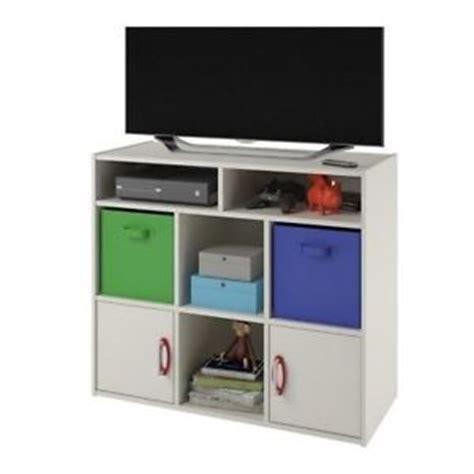 Closet Box by Room Furniture White Dresser Tv Stand Storage Bins
