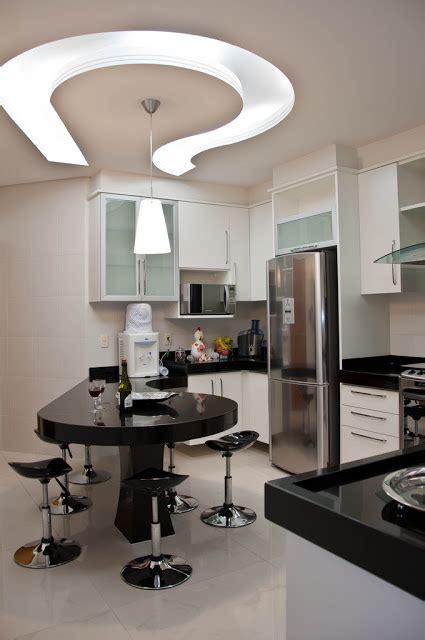 interior design 2014 top catalog of kitchen ceilings interior decor idea top catalog of kitchen ceilings false