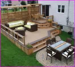 simple backyard patio ideas cheap simple backyard patio ideas home design ideas