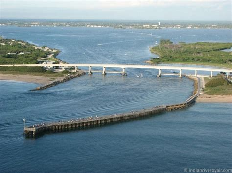 boat rs near sebastian inlet pinterest discover and save creative ideas