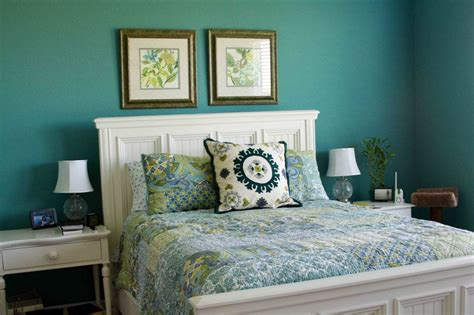 turquoise and cream bedroom turquoise cream bedroom home design online