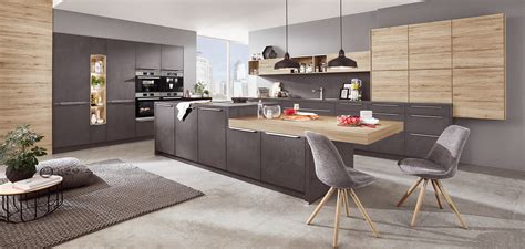arredamenti avellino iuorio arredamenti arredamento cucine mobili avellino