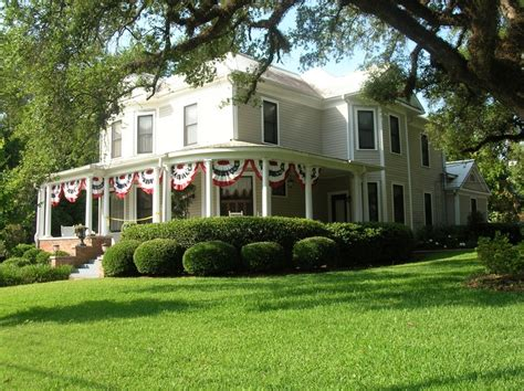 2424 best the south images on pinterest charleston south - Boat R Road Thomasville Ga