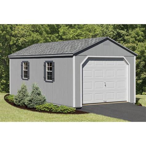 Garage Kits Prices pole garage kits prices studio design gallery best