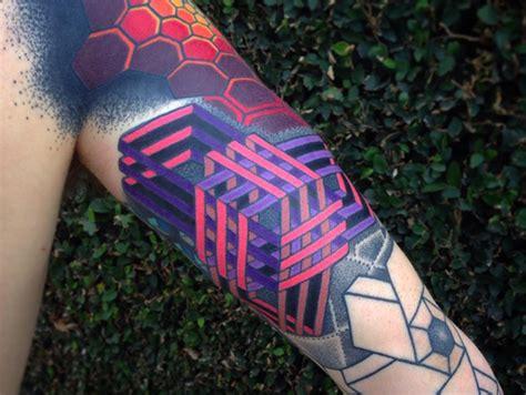 best tattoo instagram accounts to follow 5 l a tattoo artists you need to follow on instagram