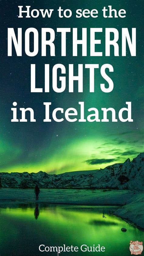 hotels in iceland to see northern lights aurora borealis iceland how to see the northern lights