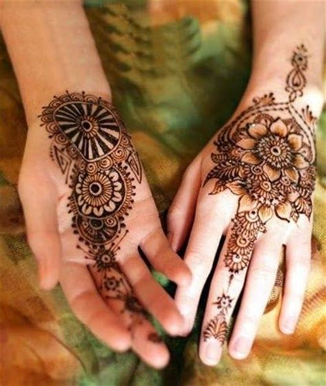 henna tattoos east rand 58 best images about our temporary with hennna
