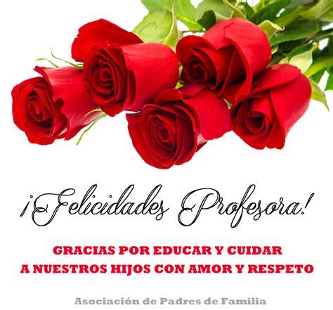 banco de im 193 genes las fotos m 225 s hermosas de rosas de mensaje a las profesoras banco de im 193 genes 161 feliz d