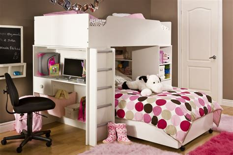 teenage girl bedroom desks teenage girl bedroom desks interior designs for bedrooms