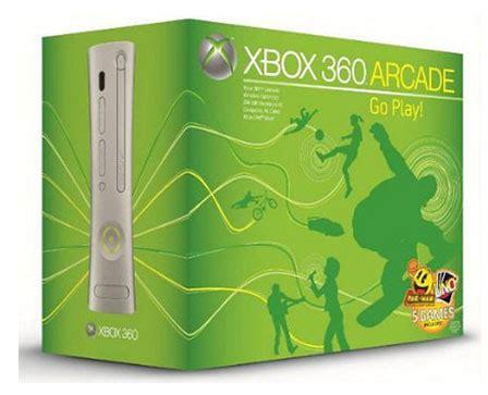 microsoft xbox 360 arcade wholesale wholesale microsoft xbox 360 and consoles