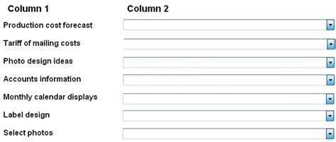 Select The Statement That Correctly Describes How Light Travels by Q 572 Select From Column 2 The Appropriate Statement T
