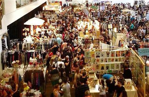 Canberra Handmade Market - canberra s weekend markets canberra