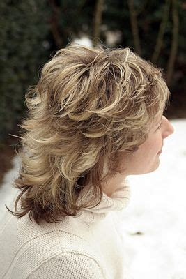 hair shoulder length feathered high crown benzema new hairstyle 2013 hair style hair cuts and