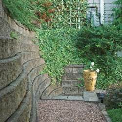 concrete interlocking retaining wall blocks wall materials interlocking concrete blocks all about