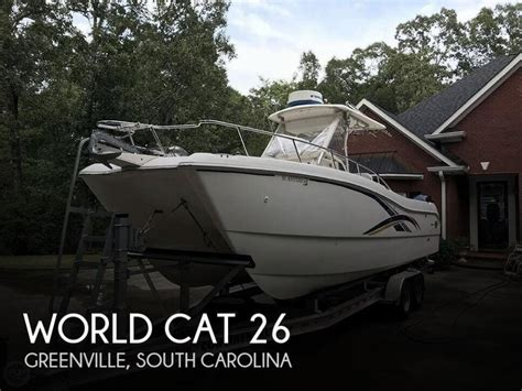 boat dealers greenville sc boats for sale in greenville south carolina