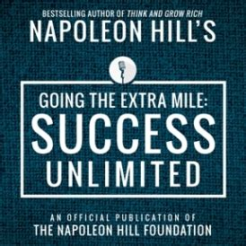 napoleon bonaparte biography audiobook going the extra mile no membership required