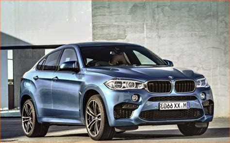 bmw x6 price 2018 bmw x6 prices auto car update