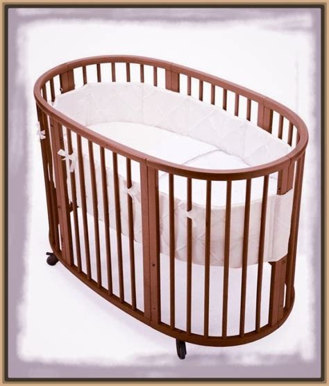 cunas d madera la ultima novedad en modelos de cama cuna de madera