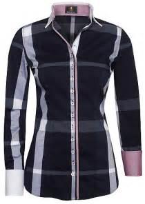 fior de liso new fior da liso shirts for fall winter 2014 15 tacknrider