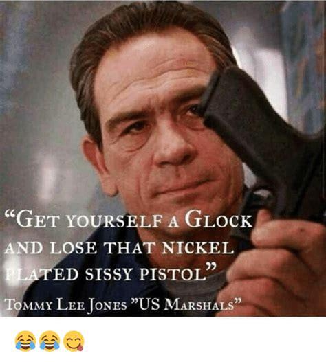 Tommy Lee Jones Meme - 25 best memes about lee jones lee jones memes