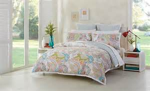 Cotton House Quilt Cover by Katarina Bedding Set By Cotton House Bedding