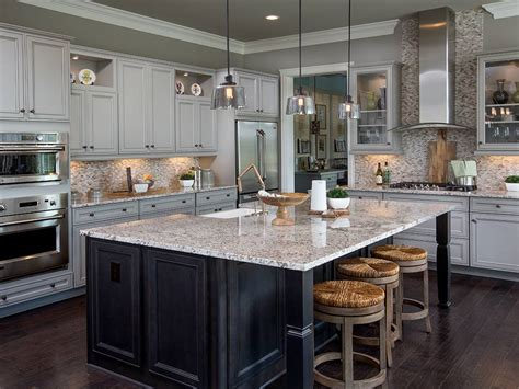 home remodeling jacksonville home renovation services