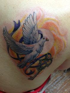 is it a sin to have tattoos 1000 images about holy spirit on holy spirit