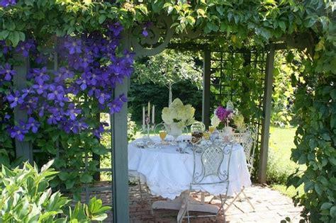 Summer Garden Ideas The Best Garden Decor Ideas