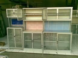 Rak Piring Di Bandar Lung jasa pembuatan kusen aluminium roling door composit