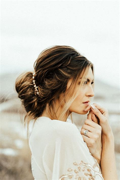 Wedding Hairstyles Volume by 4673 Best Wedding Hairstyles Updos Images On