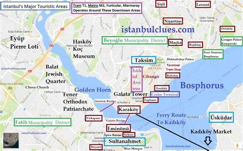the metro map istanbul metro maps 2017 istanbul tour guide