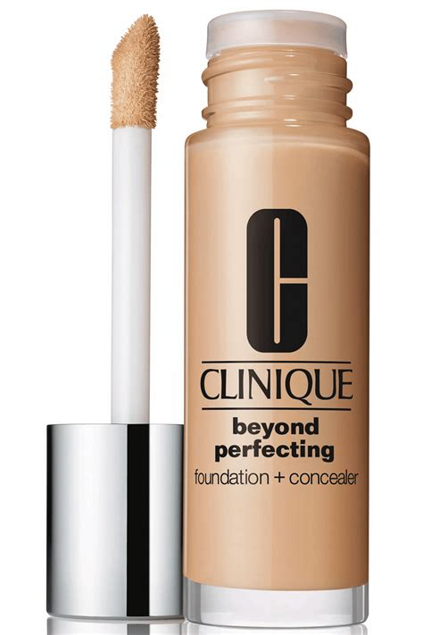 best rated full coverage foundation makeup 2015 10 new foundations for 2015 best foundations from full