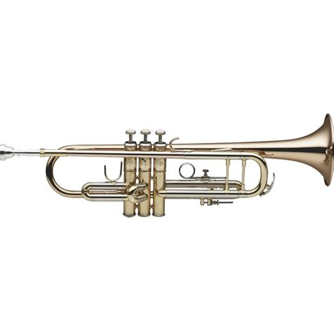 Bb Softcase levante lv tr6305 bb trumpet softcase