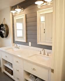country bathrooms ideas 25 best ideas about country bathroom vanities on
