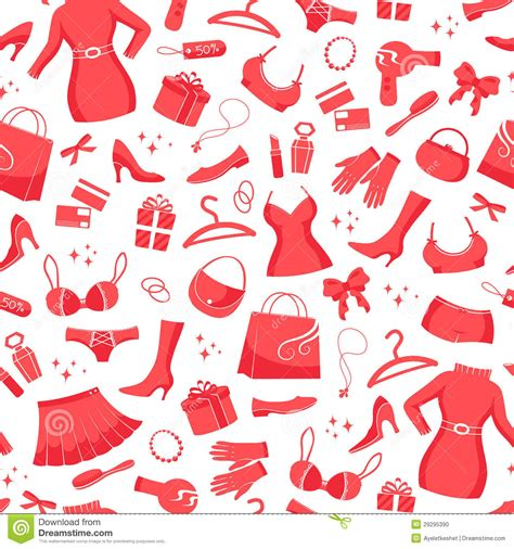 fashion design patterns fashion pattern stock vector image of fashion high