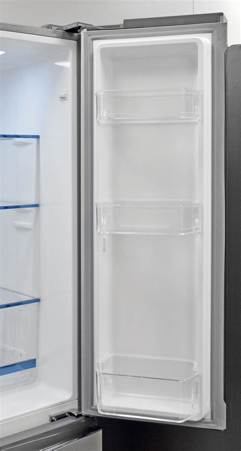 cabinet depth refrigerator lowes counter depth french door lowes counter width counter