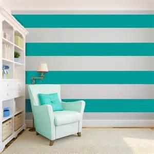 Super Small Bathroom Ideas Colors Para Tener Una Habitaci 243 N Grande