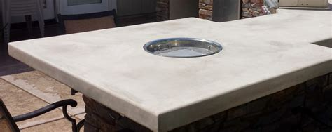 Concrete Countertops Sacramento by Outdoor Kitchens And Hardscaping In Sacramento Kitchen Designs