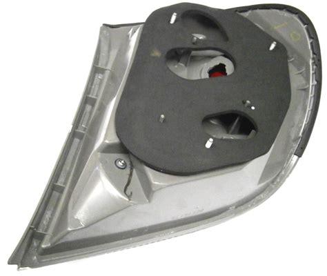 2004 toyota camry brake light toyota camry 2006 brake light led bar tail lights