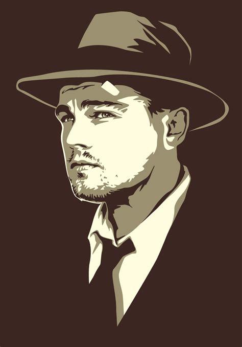 vector illustration of a stylish pop art
