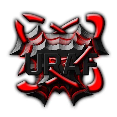 exactitude design graphic e lit elite graphic design uraf logo by questlog on deviantart